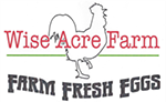 Wise Acre Farm