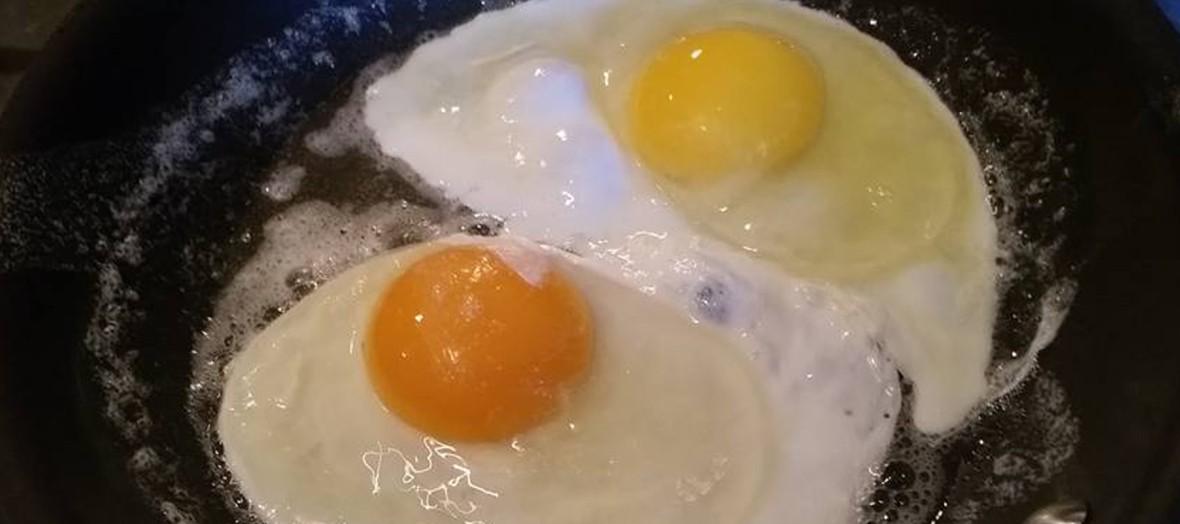 fried_eggs