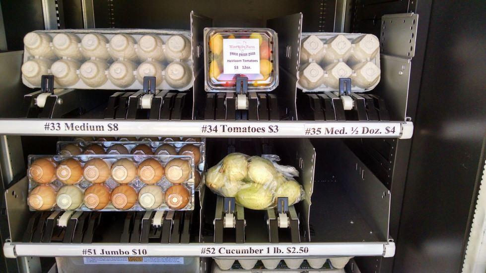 produce in vending.jpg